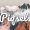 piqsels:相片素材