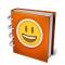 emojipedia:表情图标搜索引擎