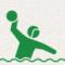 pictogram2:各种人物形态动作